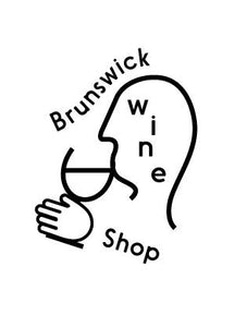 Brunswick Wine Shop