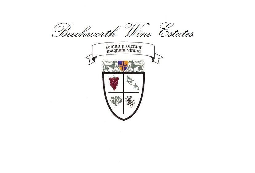 Beechworth Wine Estates Pinot Grigio 2015