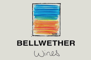 Bellwether Tamar Valley Chardonnay Chardonnay 2011