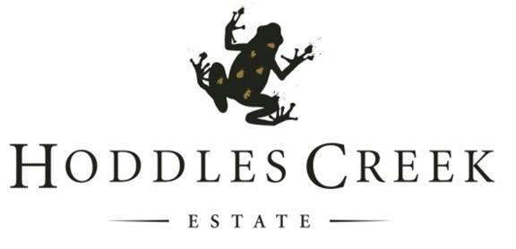 Hoddles Creek Estate Chardonnay 2017