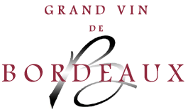 Chateau Lary Bordeaux Red Bordeaux 2014