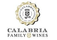 Calabria Family Wines Private Bin Nero D'Avola 2017