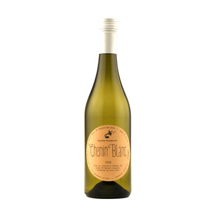 Express Winemakers Chenin Blanc 2020 - Great Southern, WA