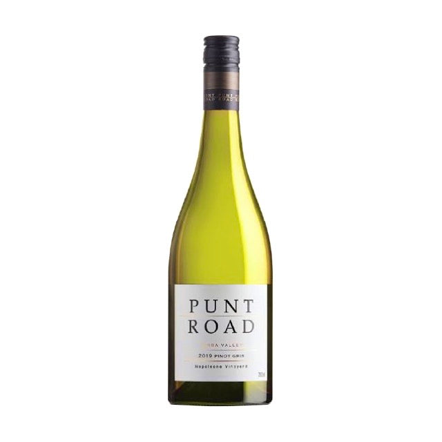 Punt Road Pinot Gris 2019 - Yarra Valley, VIC