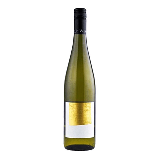 Nick Spencer Pinot Gris 2019 - Canberra District, ACT