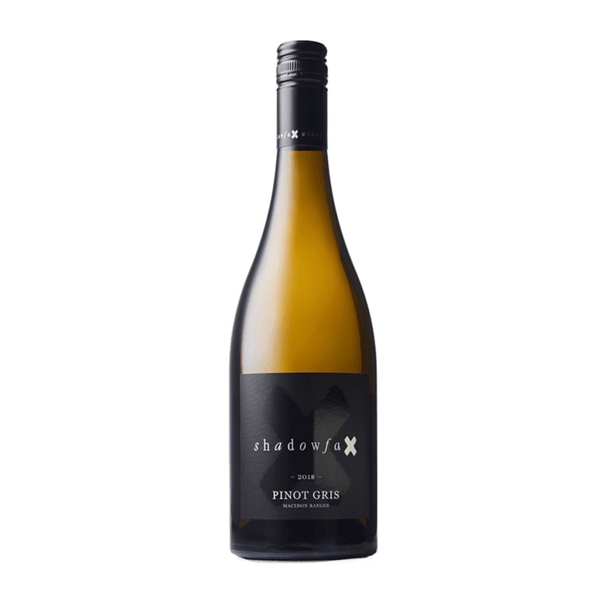 Shadowfax Pinot Gris 2019 - Macedon, VIC