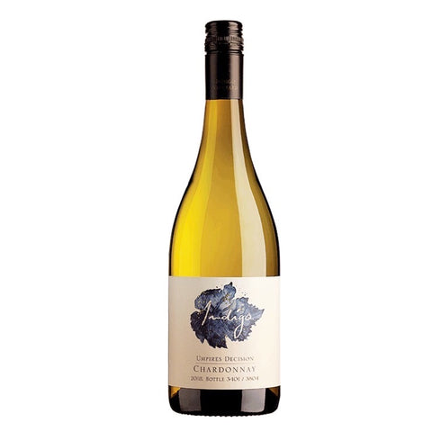 Indigo Blue Label Chardonnay 2018 - Beechworth, VIC