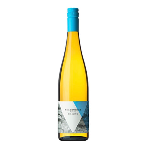 Meadowbank Riesling 2019 - Derwent Valley, TAS