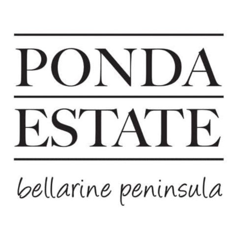 Ponda Estate Pinot Noir 2013 - Mornington Peninsula, VIC