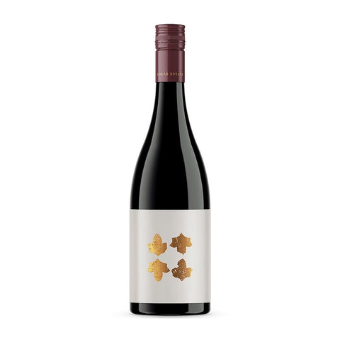 Tokar Estate Pinot Noir 2019 - Yarra Valley, VIC