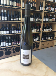Mittnacht Freres AOC Alsace Riesling 2013