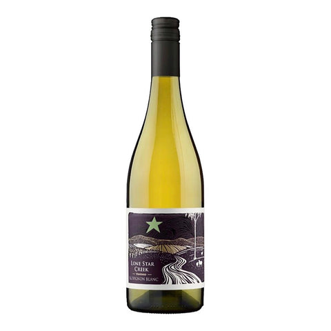 Lone Star Creek Sauvignon Blanc 2019 - Yarra Valley, VIC