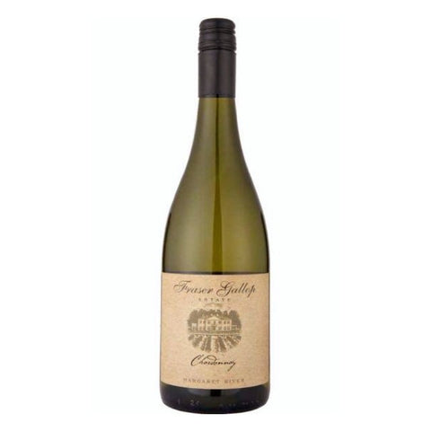 Fraser Gallop Estate Chardonnay 2019 - Margaret River, WA