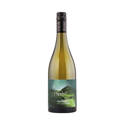 Dappled Appellation Chardonnay 2020 - Yarra Valley, VIC