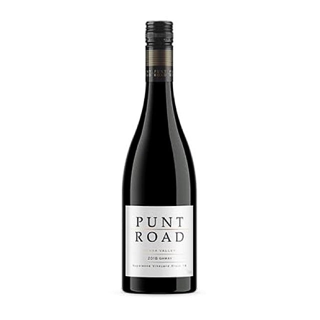 Punt Road Gamay 2019 - Yarra Valley, VIC