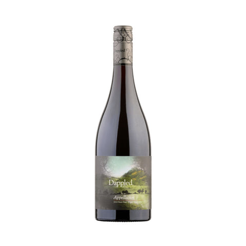 Dappled Appellation Pinot Noir 2020 - Yarra Valley, VIC