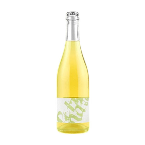 Gilbert Pet Nat Riesling 2020 - Clare Valley, SA