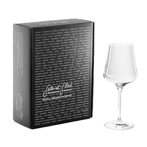 Gabriel-Glas StandArt Edition - Set of 2