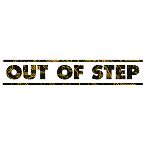 Out Of Step Nebbiolo 2015