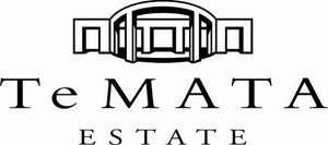 Te Mata Estate Vineyard Gamay 2016