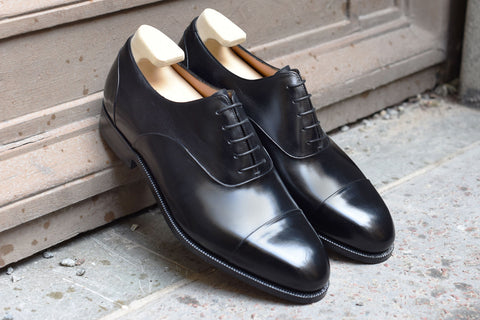 Enzo Bonafé Dress Shoes