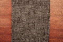 Sozzi Wool Socks - Charcoal Birdseye