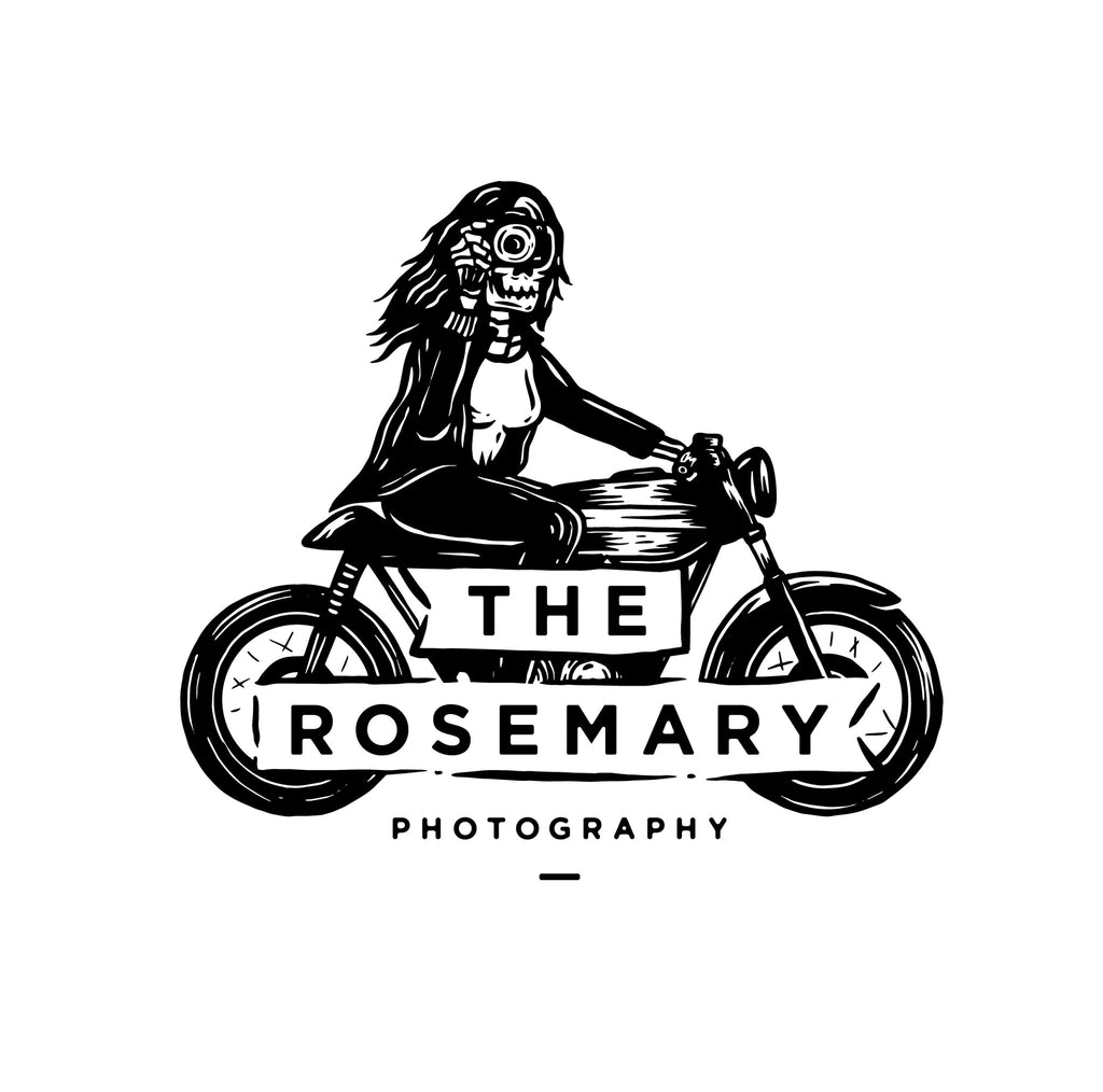 The.Rosemary Photography