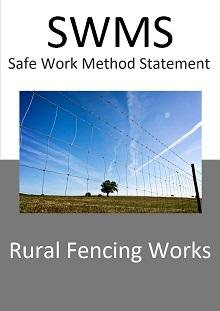 Fencing (Removal & Installation of Rural Fencing)
