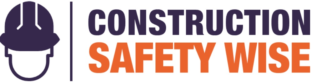Construction Safety Wise