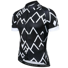 Mountain Cycling Jersey