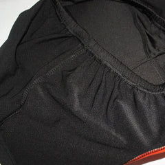 Comfortable Cycling Underwear - The Cycling Fever - 6