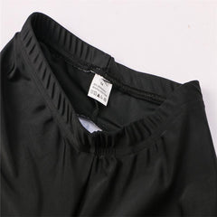 G2 Cycling Shorts for Women