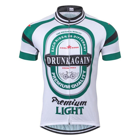 79b9686e5 Beer Cycling Jerseys – The Cycling Fever