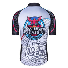 Hog's Breath Cafe Cycling Jersey