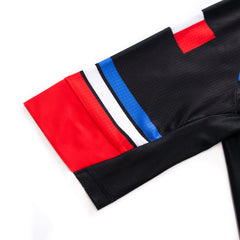 Francia Team Cycling Jersey