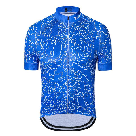 a7ad64557 Cycling Jerseys – Page 5 – The Cycling Fever