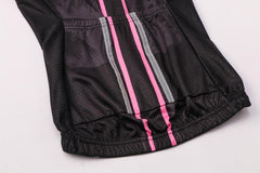 Muse Cycling Jersey for Women