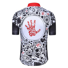 Give Me Five Cycling Jersey