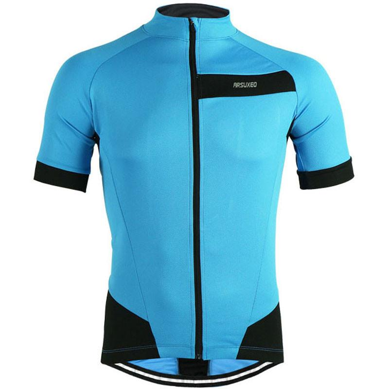 New Classy Cycling Jersey - The Cycling Fever - 1