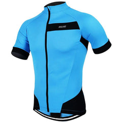 New Classy Cycling Jersey - The Cycling Fever - 2