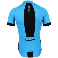 New Classy Cycling Jersey - The Cycling Fever - 3