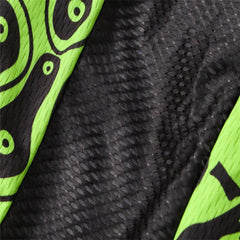 Eyes Cycling Jersey