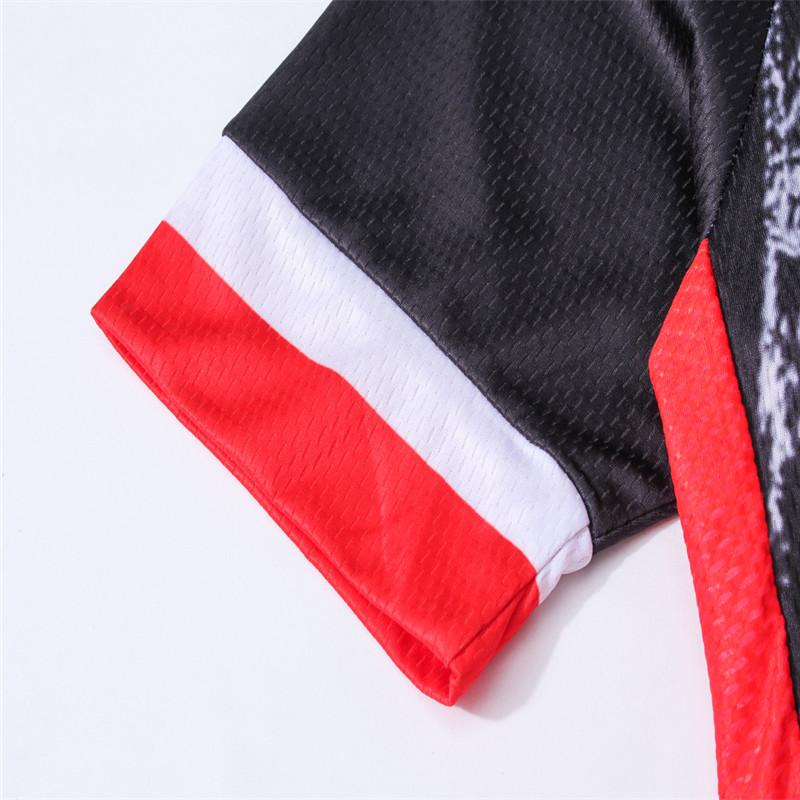 USA Honor The Fallen Cycling Jersey – The Cycling Fever 169e3eb31