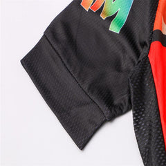 Chocope Cycling Jersey