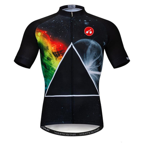 Apocalypse Cycling Jersey