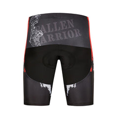 USA Honor The Fallen Shorts