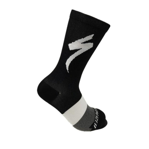 Men's Breathable Cycling Socks