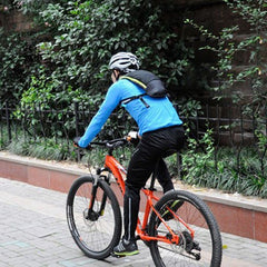 Ultralight 5L Cycling Backpack - The Cycling Fever - 10