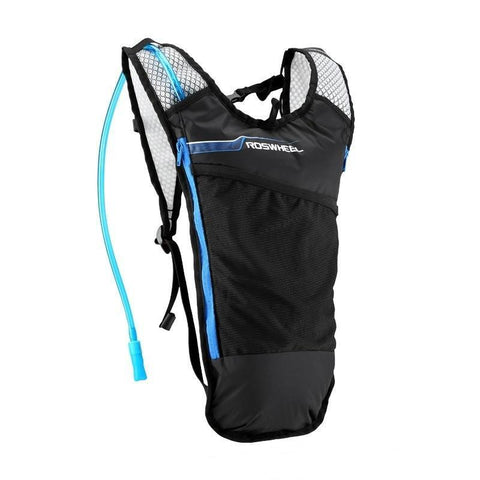 Ultralight 5L Cycling Backpack