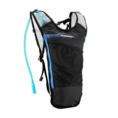 Ultralight 5L Cycling Backpack - The Cycling Fever - 1